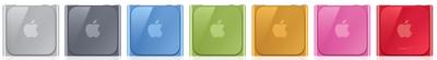 スクリーンショット(2010-09-02 3.55.53).png