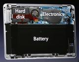 hotondobatteri.png