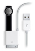 iPhone Bluetooth Travel Cable.png