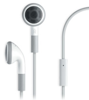 iPhone Stereo Headset.png