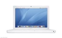 macbook1white20050516.jpg