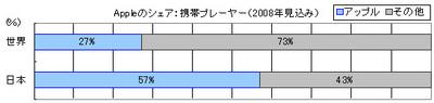seed2.jpg