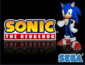 sonic_in_ipod.png