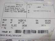 DSCF5000.JPG