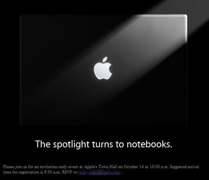apple-invitation.jpg