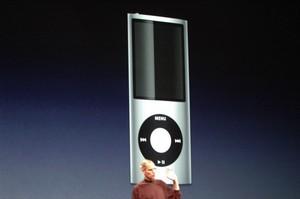 apple-lets-rock-040.jpg