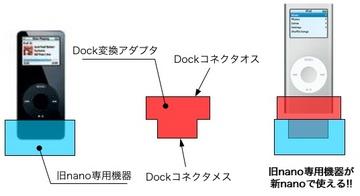dock_adaputa.jpg