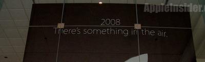 expo2008air.png