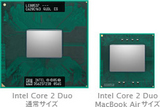 features_intel20080115.jpg