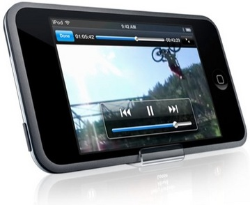 ipod-touch-with-bluetooth.jpg