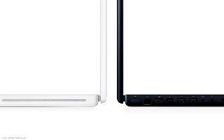 macbook5blackwhite20060516.jpg