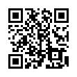 wifi_link_QR.jpg