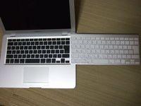 wirelessley0026.jpg